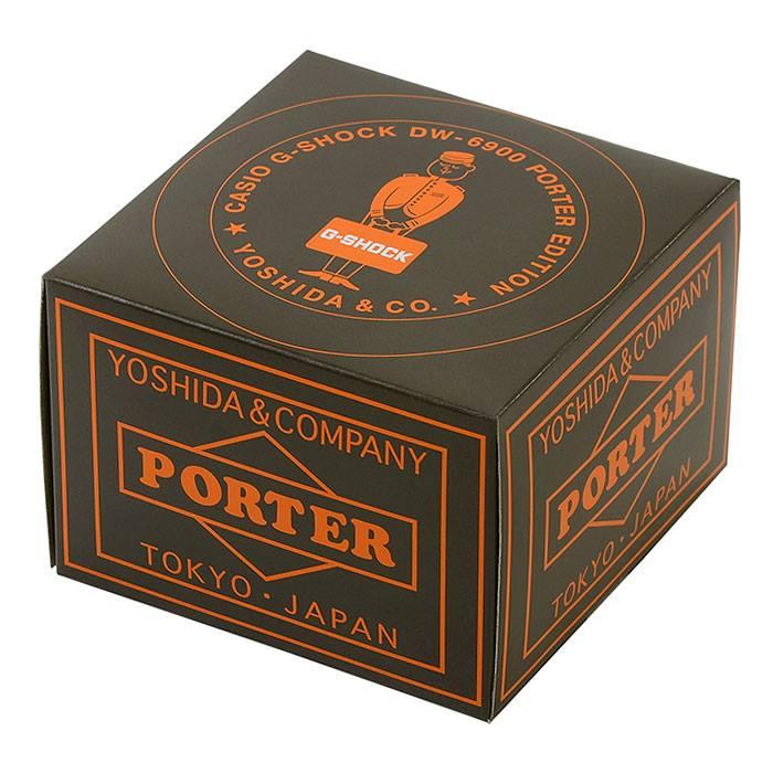 porter-g-shock-dw-6900-35th-anniversary-release-20180210