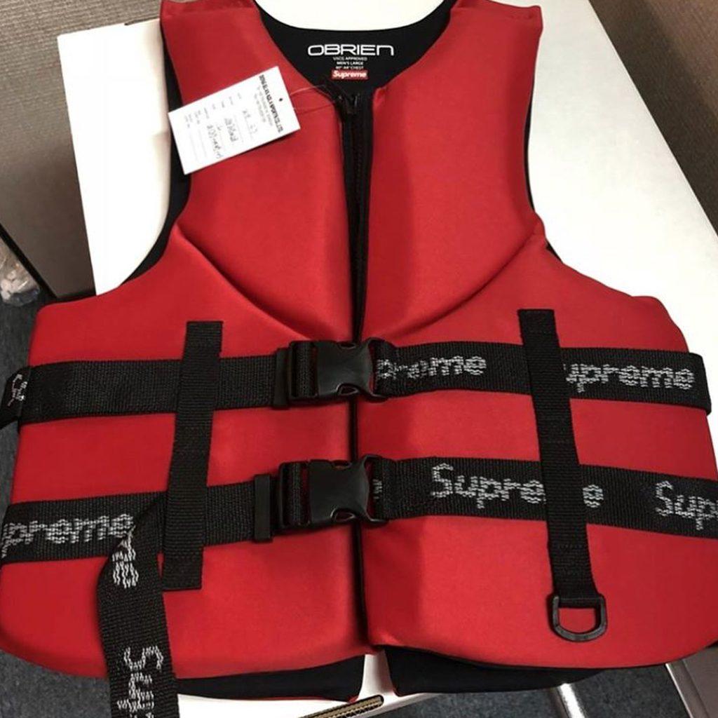supreme-18ss-spring-summer-supreme-o-brien-life-vest