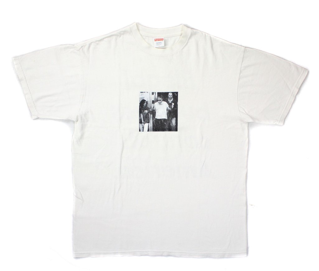 supreme-2007ss-illegal-business-controls-america-photo-tee