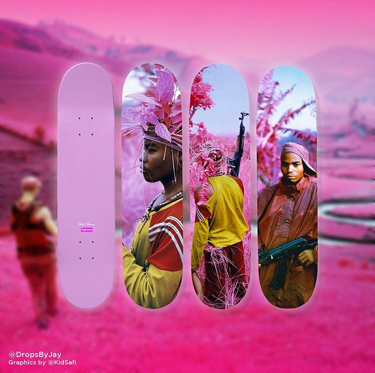 supreme-18ss-richard-mosse-the-enclave