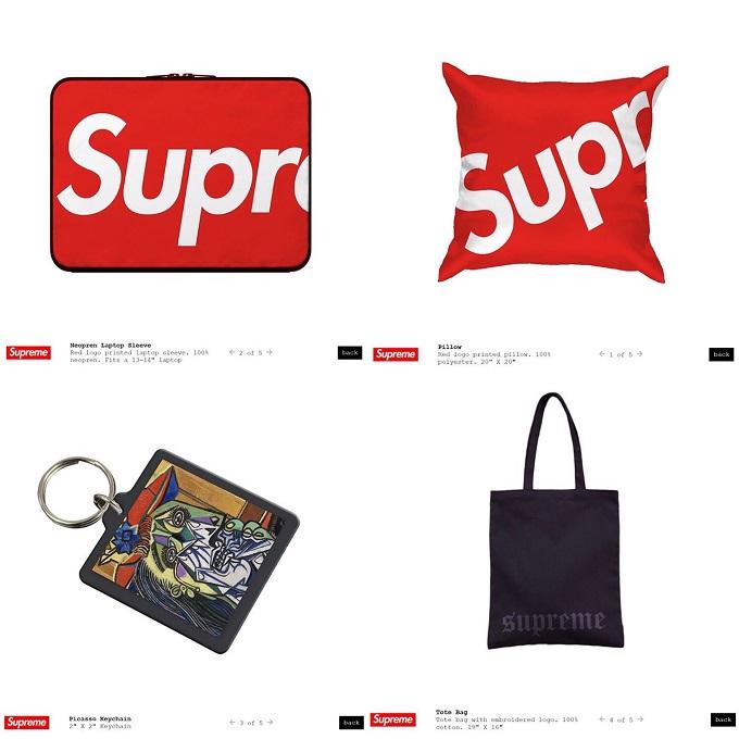 supreme-accessory-18ss