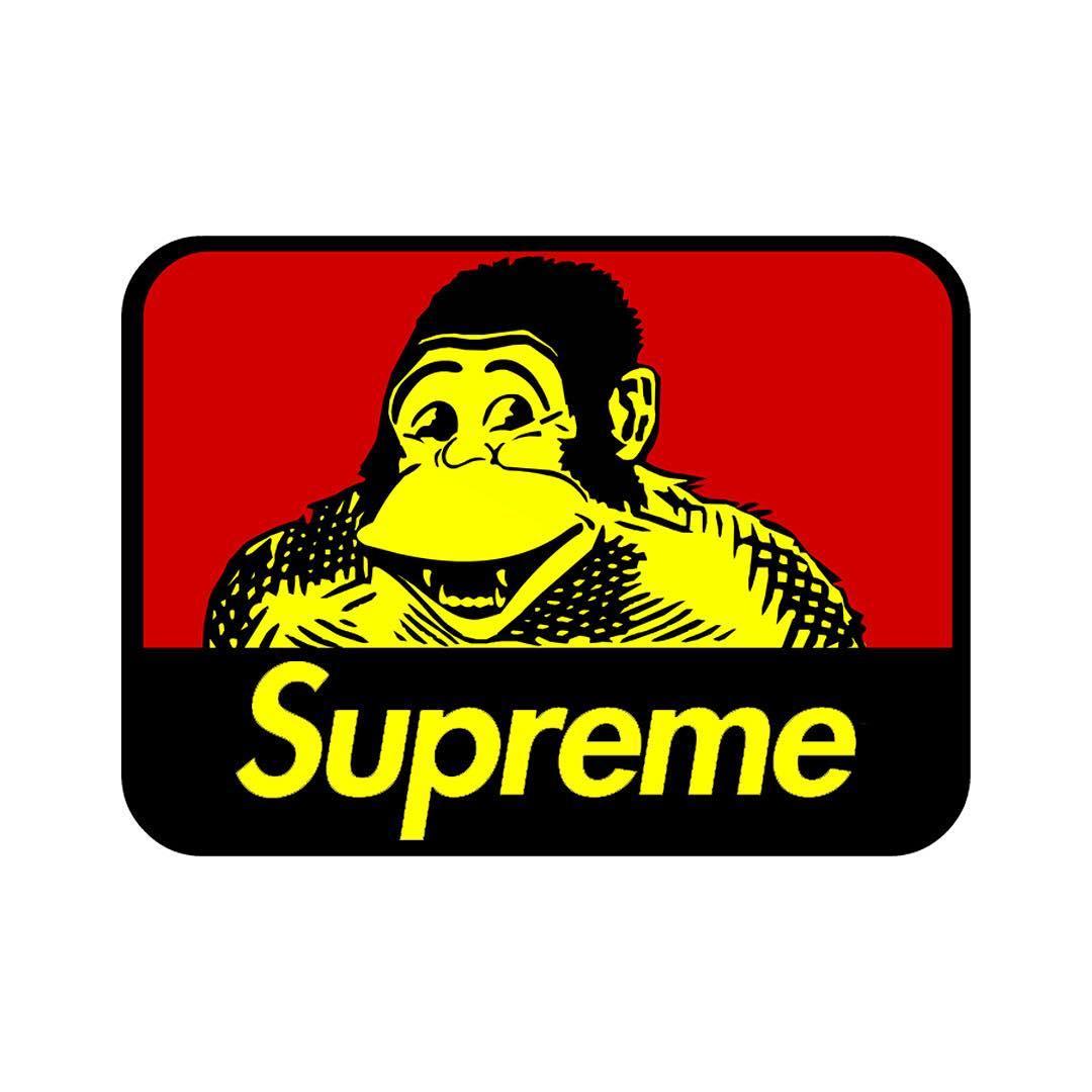 supreme-ben-davis-18ss-leak