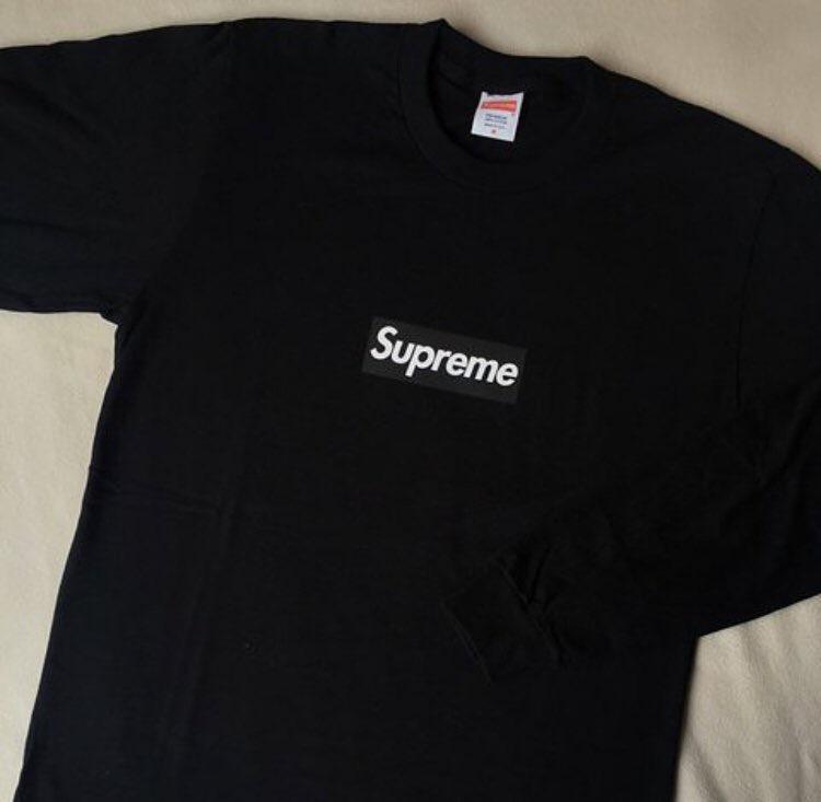 supreme-box-logo-l-s-tee-18ss