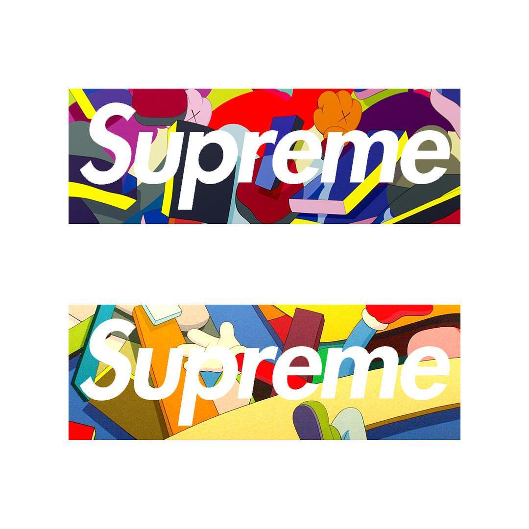 supreme-kaws-2018-leak