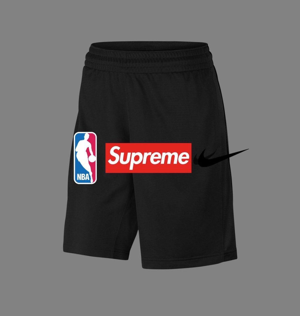 supreme-nike-nba-basketball-18ss-collaboration-leak