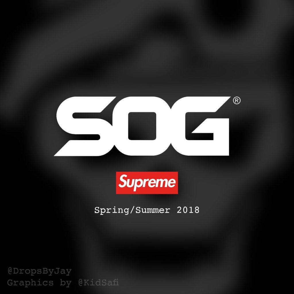 supreme-sog-hatchet-18ss