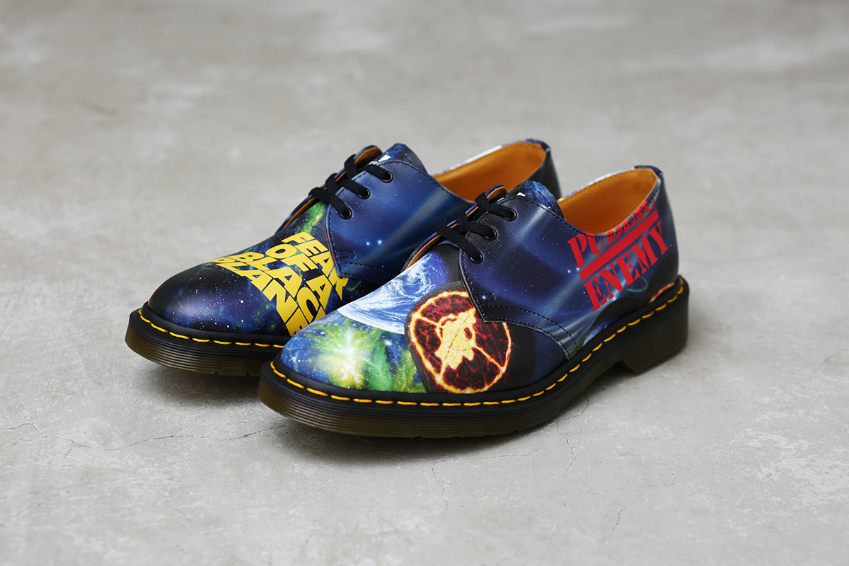supreme-undercover-public-enemy-18ss-week4-release-20180317-dr-martens-3-eye-shoe