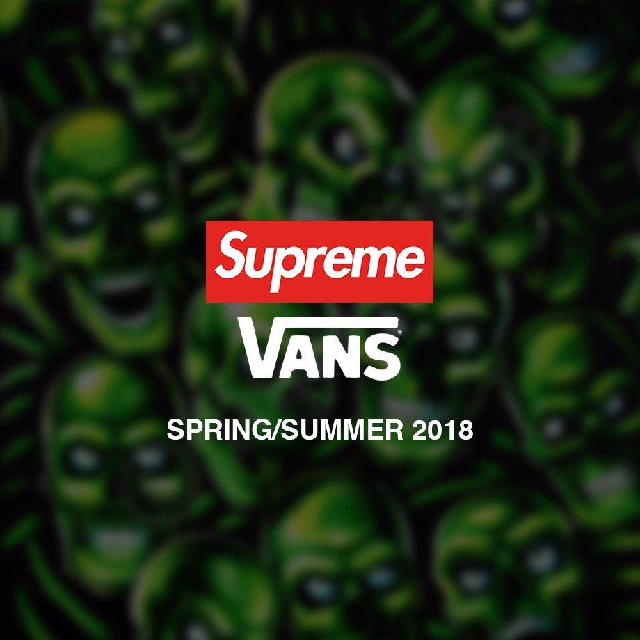 supreme-vans-2018ss-collaboration-model-leak