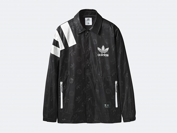 united-arrows-sons-adidas-2018-collaboration-release-20180120
