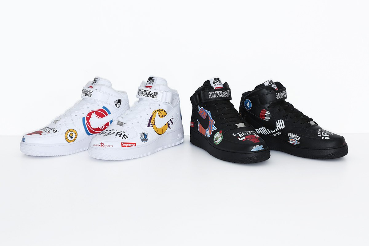 supreme-nba-nike-air-force-1-mid-18ss-week3-release-20180310