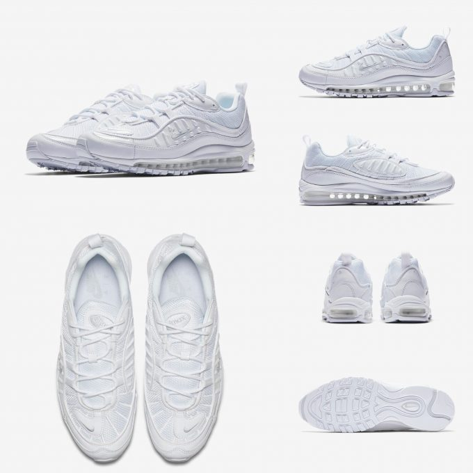 nike-air-max-98-white-pure-platinum-640744-106-release-20180209