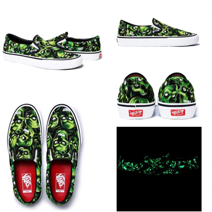 supreme-online-store-20180303-week2-vans-slip-on
