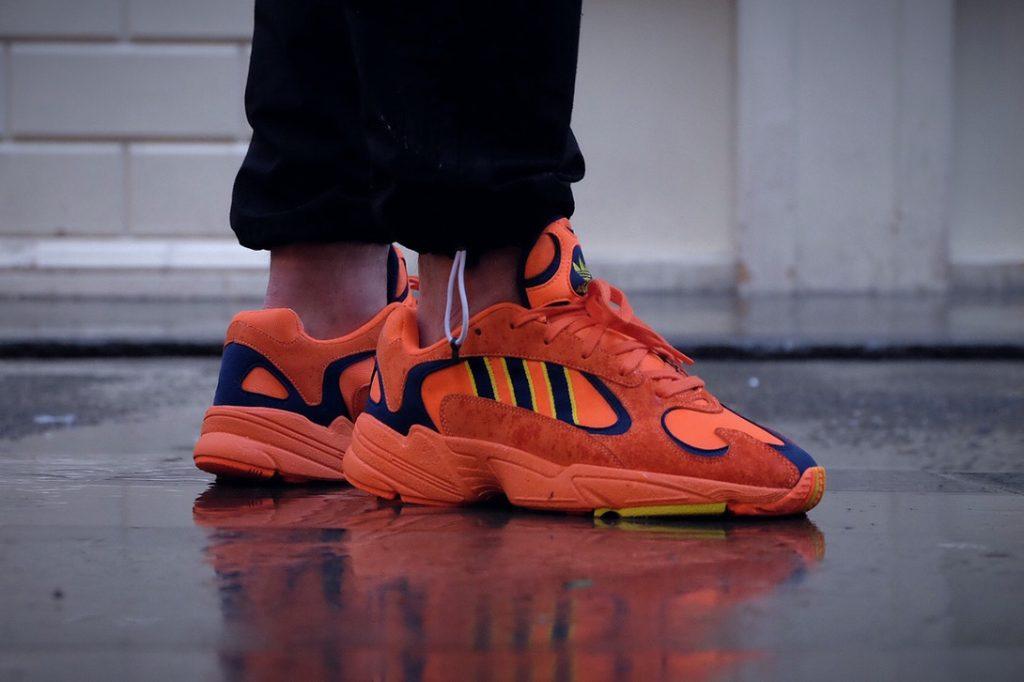 adidas-original-yung-1-release-2018