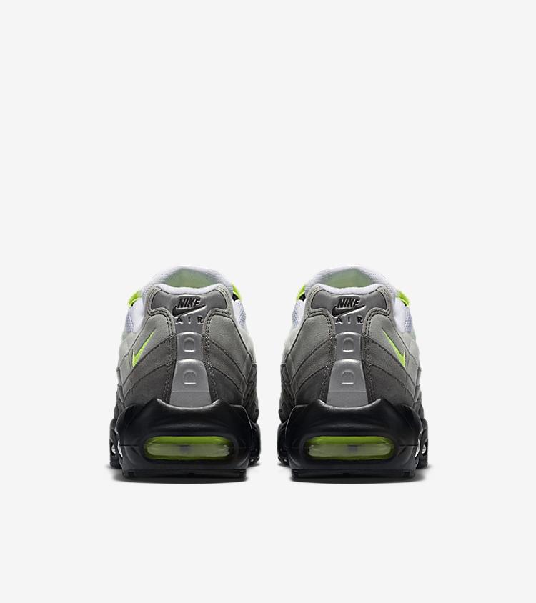 nike-air-max-95-og-black-volt-554970-071-release-20180226