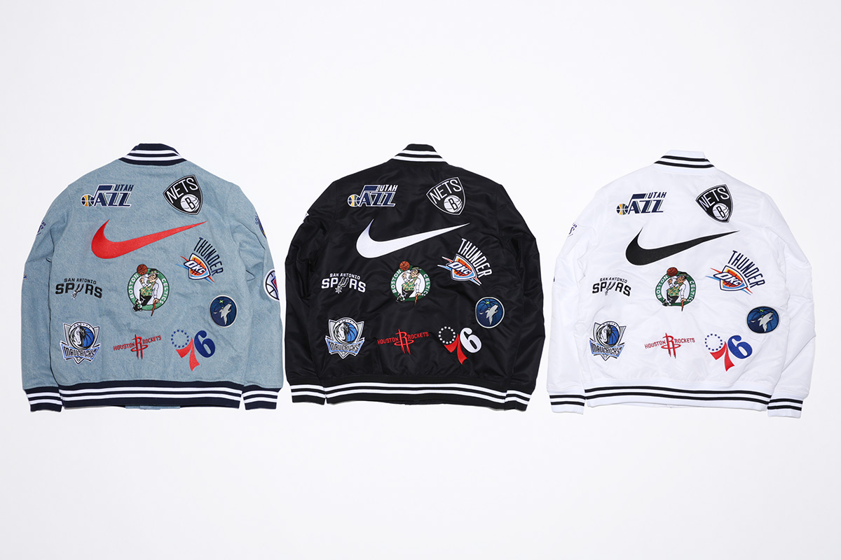 supreme-nba-nike-teams-satin-warm-up-jacket-release-20180310