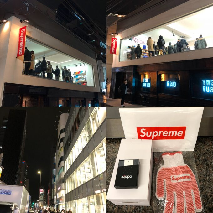 supreme-18ss-launch-20180217-week1-release-items-harajuku