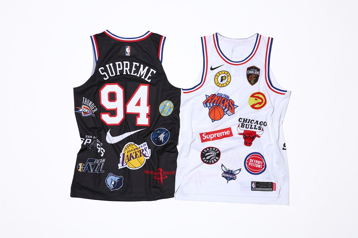 supreme-nba-nike-teams-authentic-jersey-release-20180310