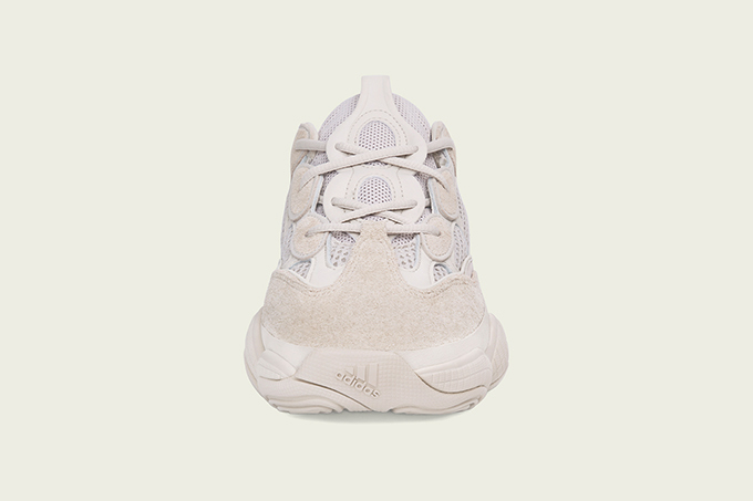 yeezy-desert-rat-500-blush-db2908-release-20180414