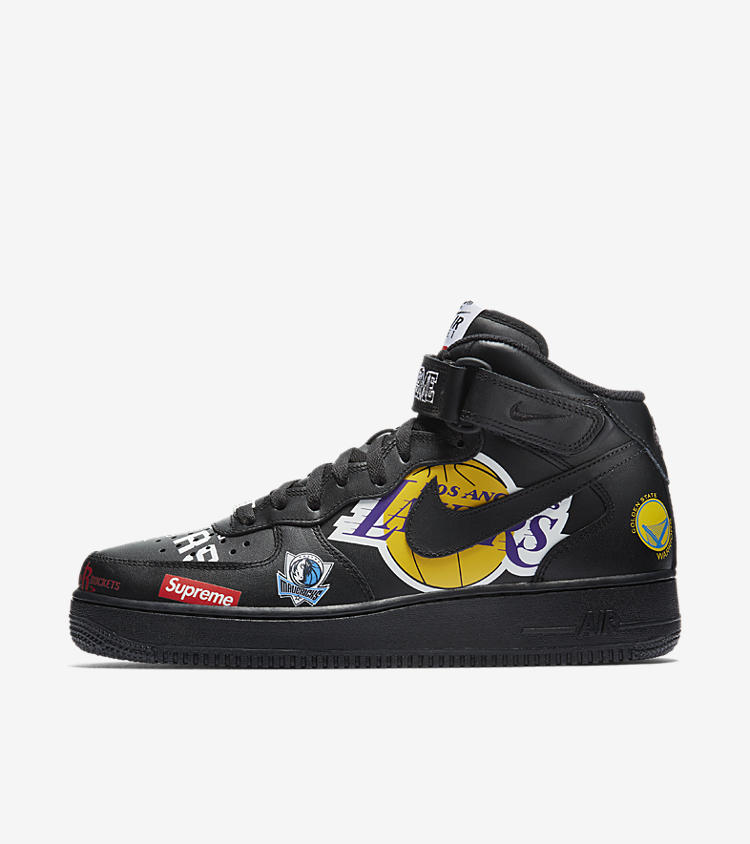 supreme-nba-nike-air-force-1-mid-2018ss-release-20180312-snkrs
