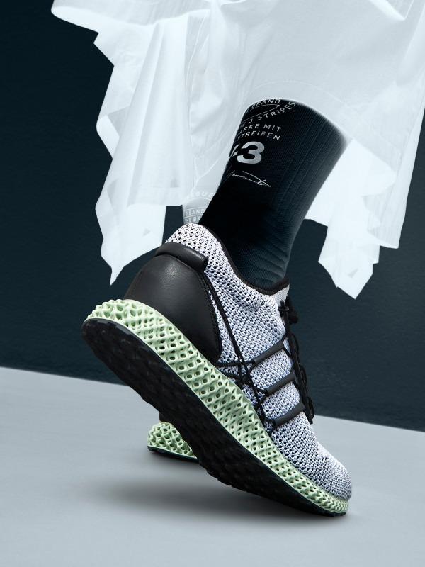 y-3-runner-4d-aq0357-release-20180223