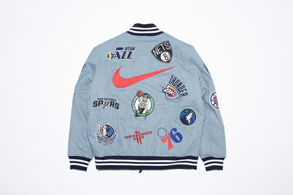 supreme-nba-nike-teams-denim-warm-up-jacket-release-20180310