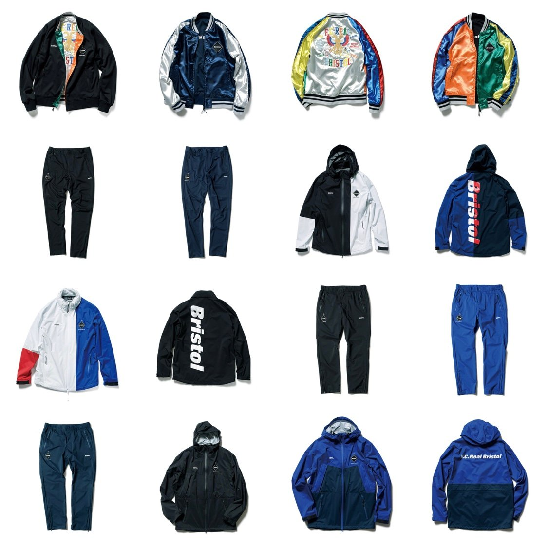 fcrb-2018ss-launch-20180224