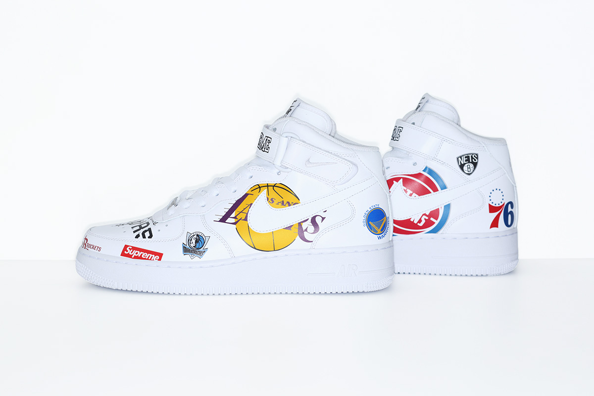 supreme-nba-nike-teams-air-force-1-mid-release-20180310