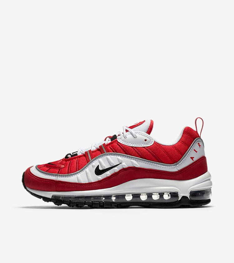 nike-air-max-98-white-gym-red-ah6799-101-release-20180209