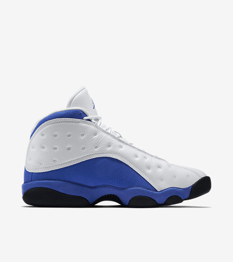 nike-air-jordan-13-white-hyper-royal-414571-117-20180303