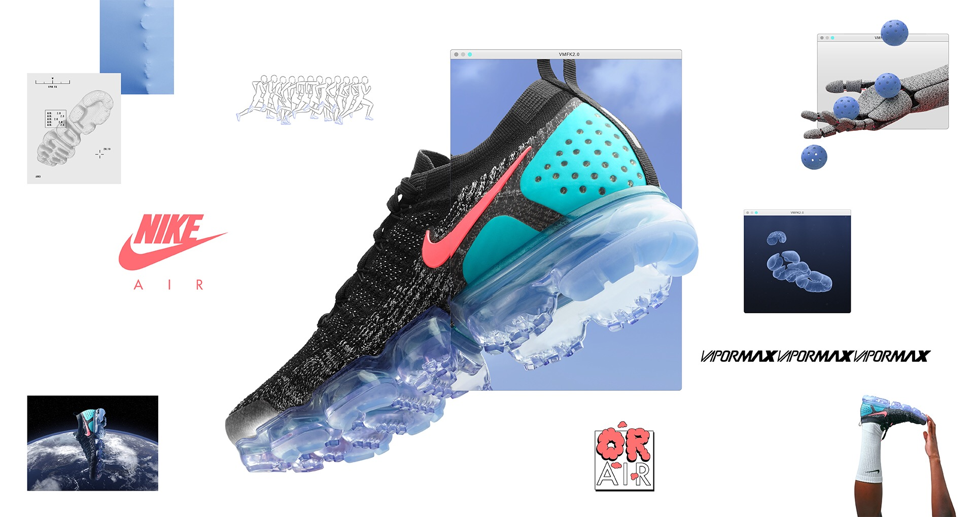 nike-air-vapormax-flyknit-2-black-hot-punch-942842-003-20180309