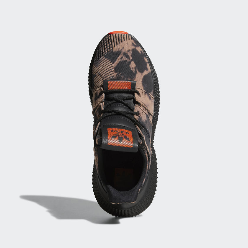 adidas-prophere-bleach-black-db1982-release-20180217