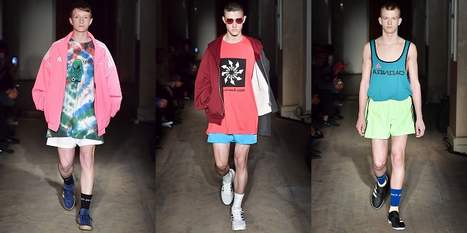 gosha-rubchinskiy-2018-spring-summer-collection-2nd-delivery