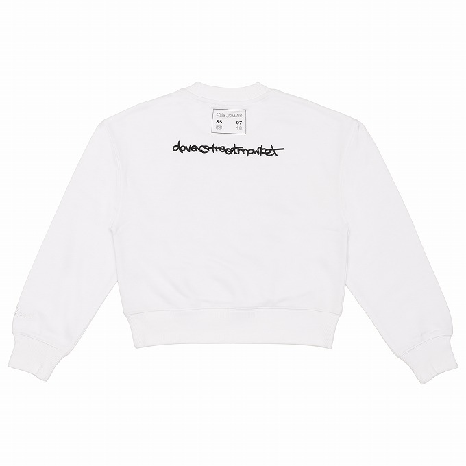 kim-jones-gu-production-launch-20180317-dsmg-limited