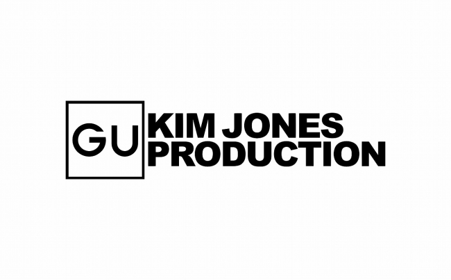 kim-jones-gu-production-launch-20180321