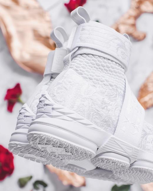 kith-nike-lebron-15-long-live-the-king-2-collection-release-20180216