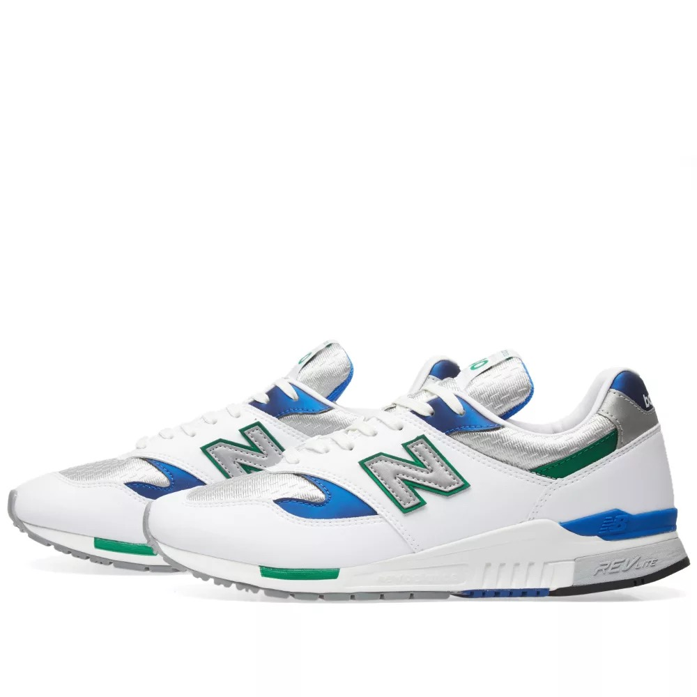 new-balance-ml840ab-release-20180303