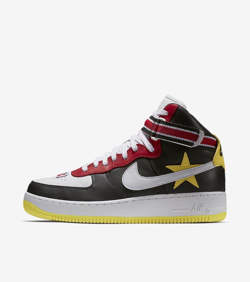 nike-air-force-1-high-rt-aq3366-600