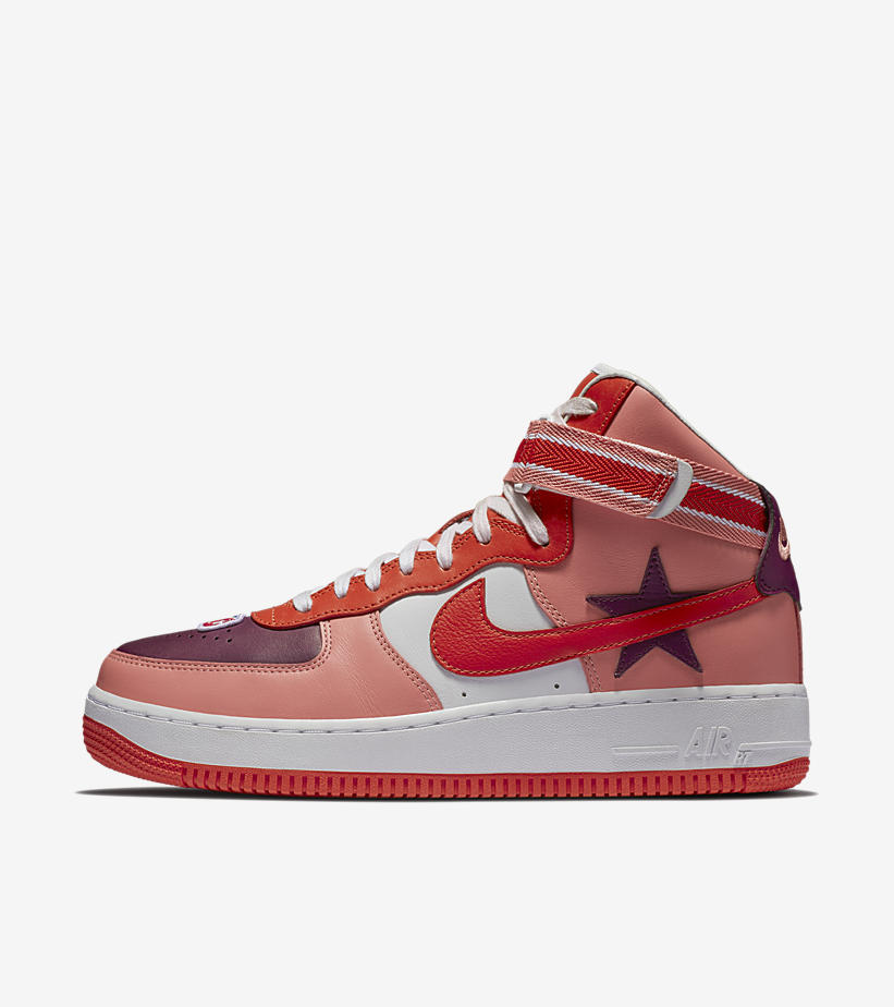 nike-air-force-1-high-rt-aq3366-601