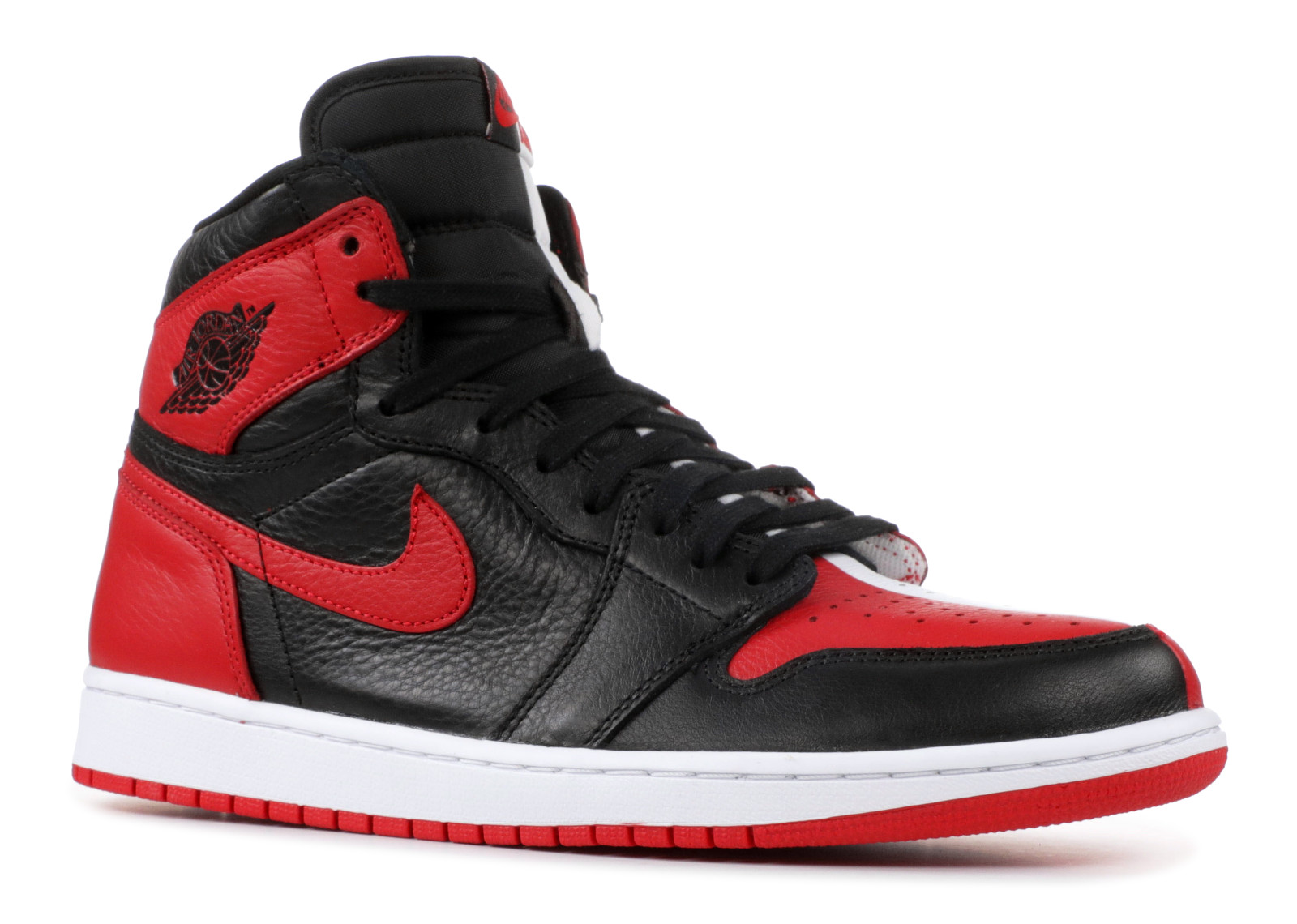 nike-air-jordan-1-homage-to-home-ar9880-023-release-20180421