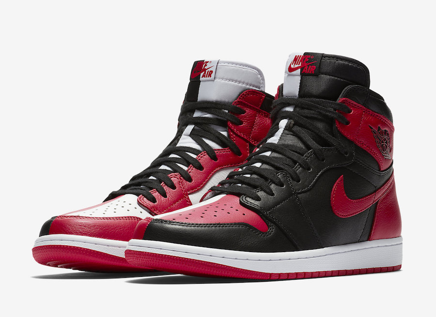 nike-air-jordan-1-homage-to-home-861428-061-release-20180519