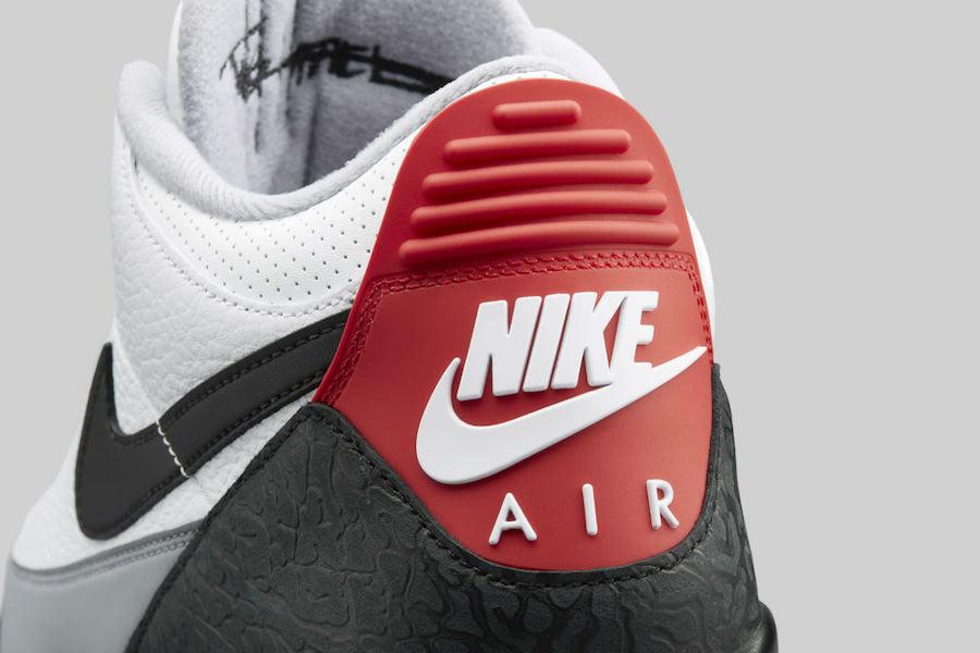 nike-air-jordan-3-tinker-aq3835-160-release-20180324
