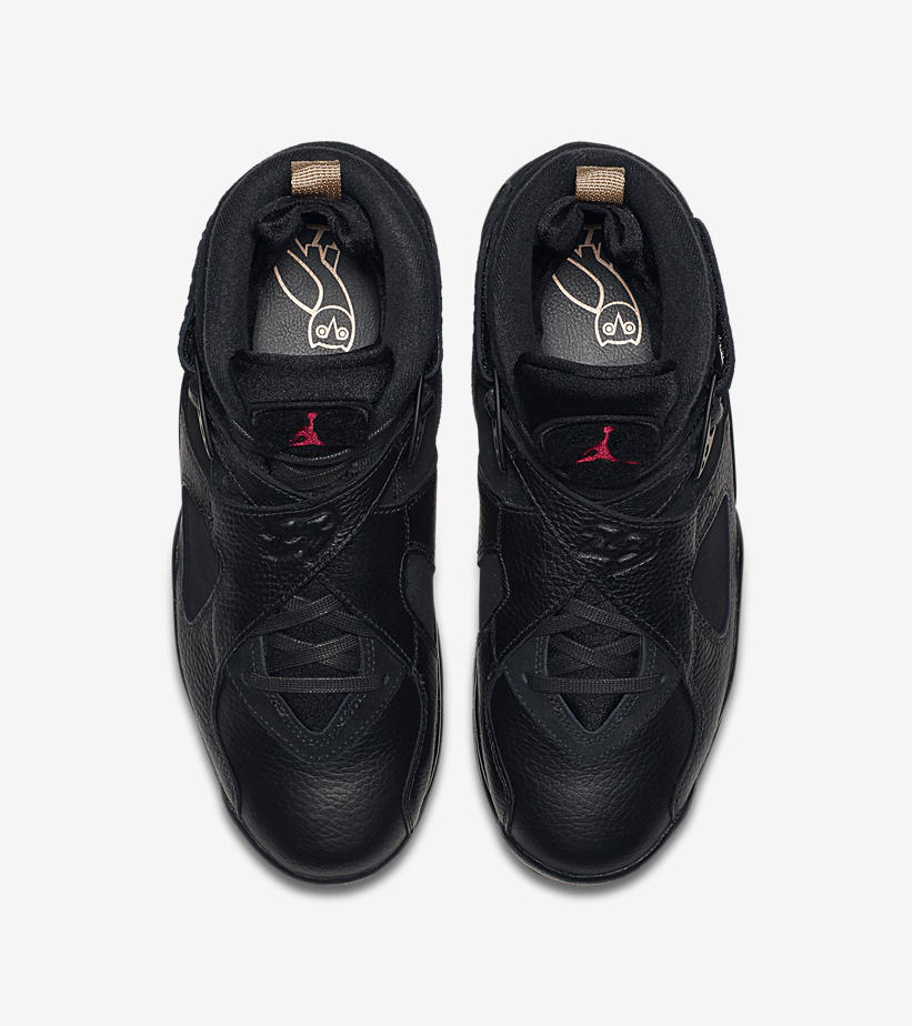 nike-air-jordan-8-retro-ovo-black-metallic-gold-aa1239-045-release-20180216