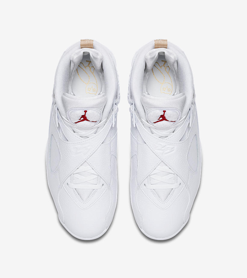nike-air-jordan-8-retro-ovo-white-metallic-gold-aa1239-135-release-20180216