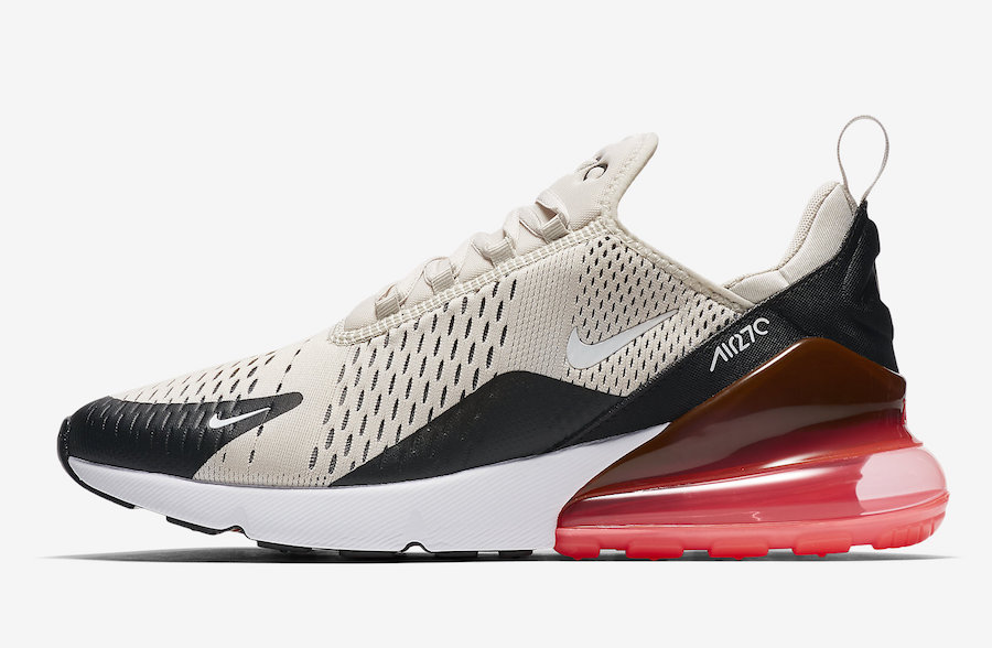 nike-air-max-270-light-bone-ah8050-003-release-20180302