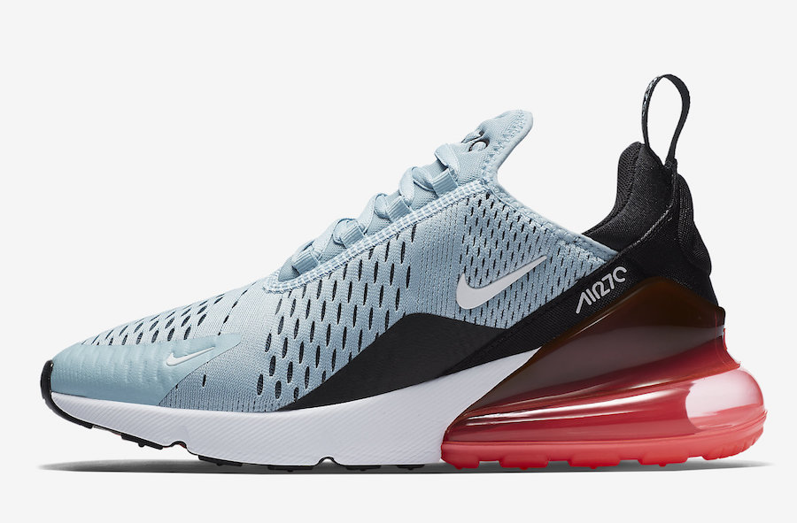 nike-air-max-270-ocean-bliss-ah8050-400-release-20180302