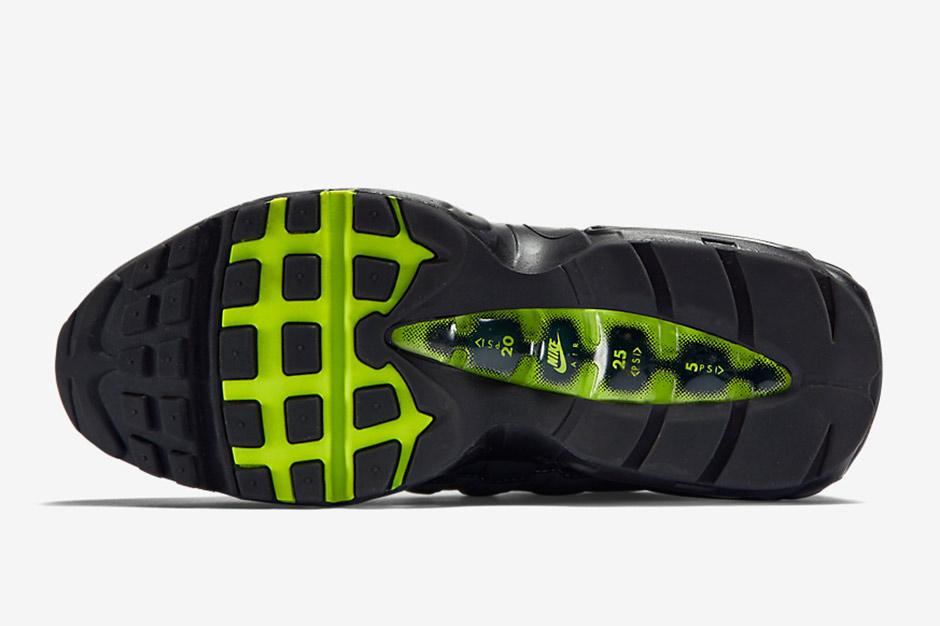 nike-air-max-95-og-black-volt-554970-071-release-2015
