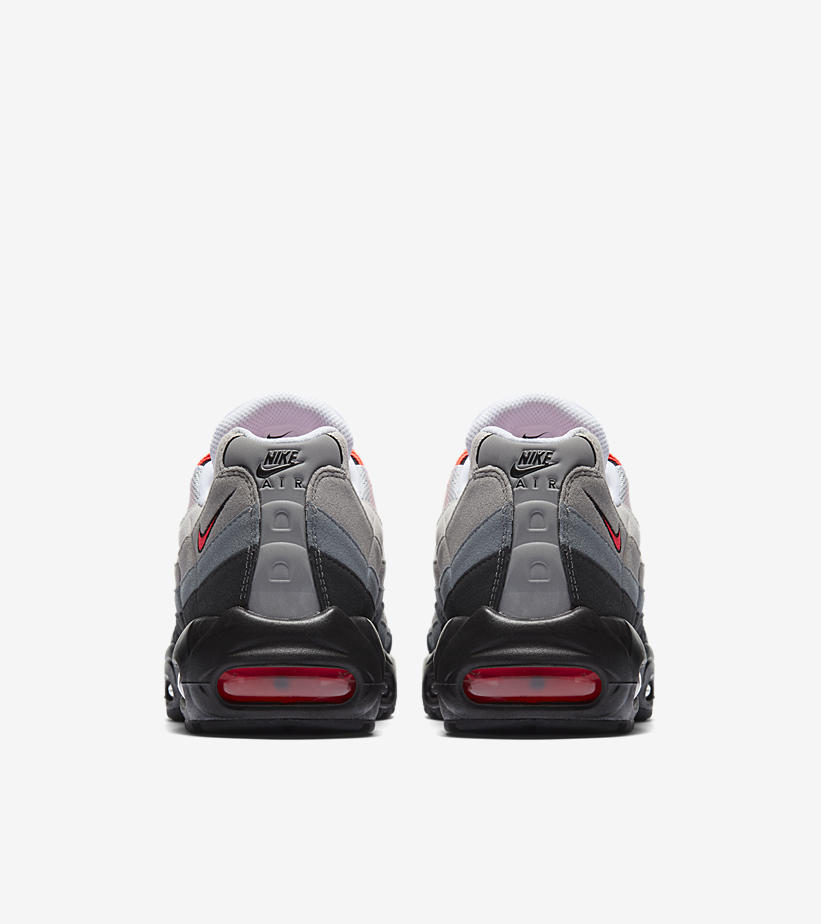 nike-air-max-95-white-neutral-grey-solar-red-609048-106-release-20180301