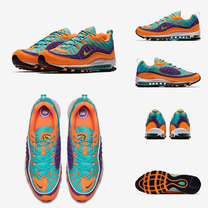 nike-air-max-98-cone-tour-yellow-924462-800-release-20180220