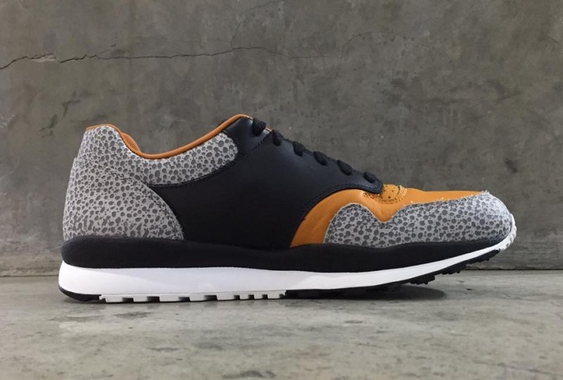 nike-air-safari-qs-2018-ao3295-001-release-2018