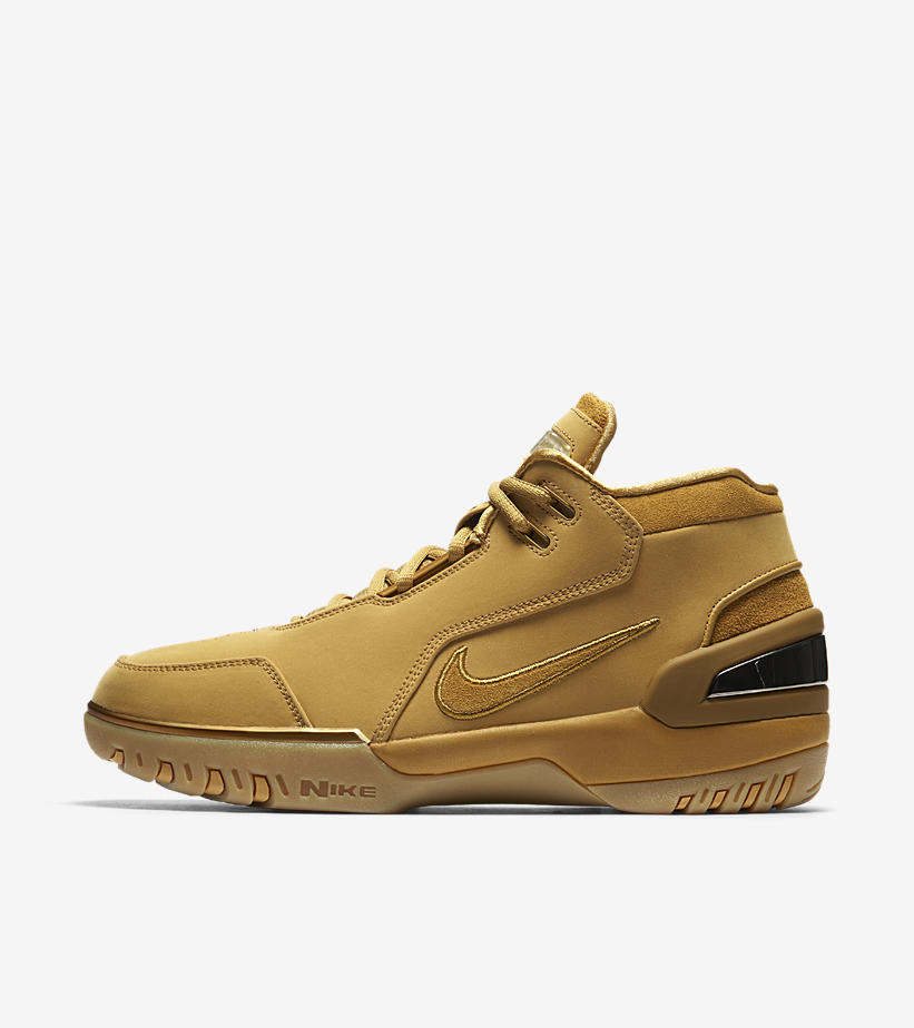 nike-air-zoom-generation-wheat-gold-aq0110-700-release-20180215